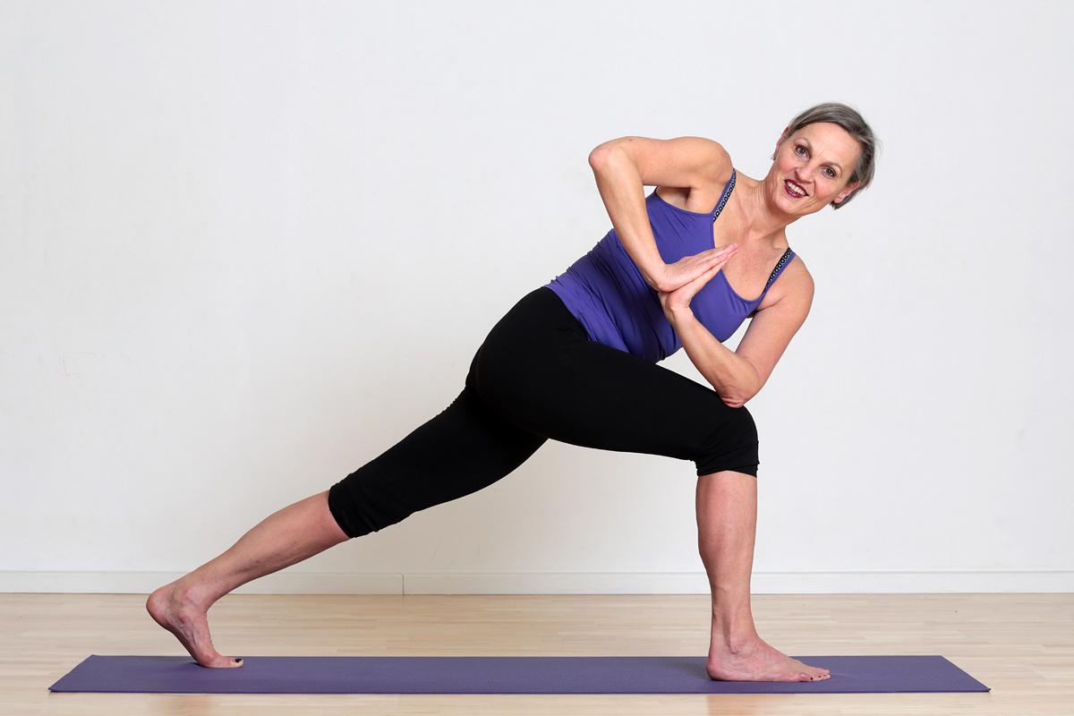 Yoga-integriert-Offenheit