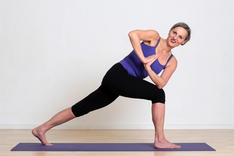 yoga_üben